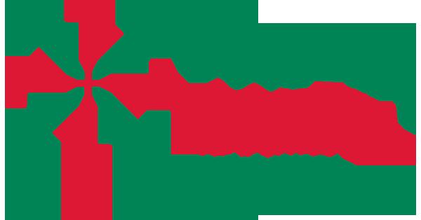 adresse yapı kredi bank azerbaijan jsc